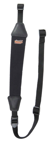 PREMIUM RIFLE SLING - Black
