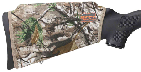 COMB RAISING KIT 2.0 - No Loops Model in Realtree Xtra®