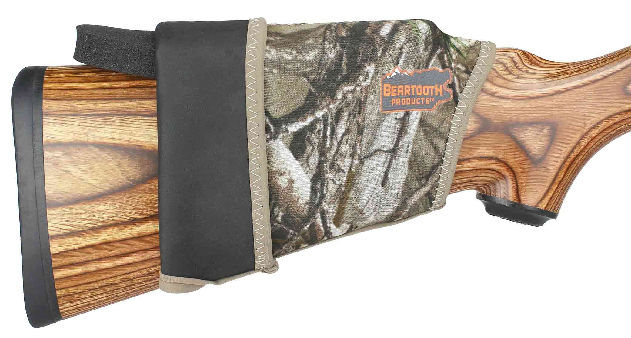 COMB RAISING KIT 2.0 - Shotgun Model in Realtree Xtra®