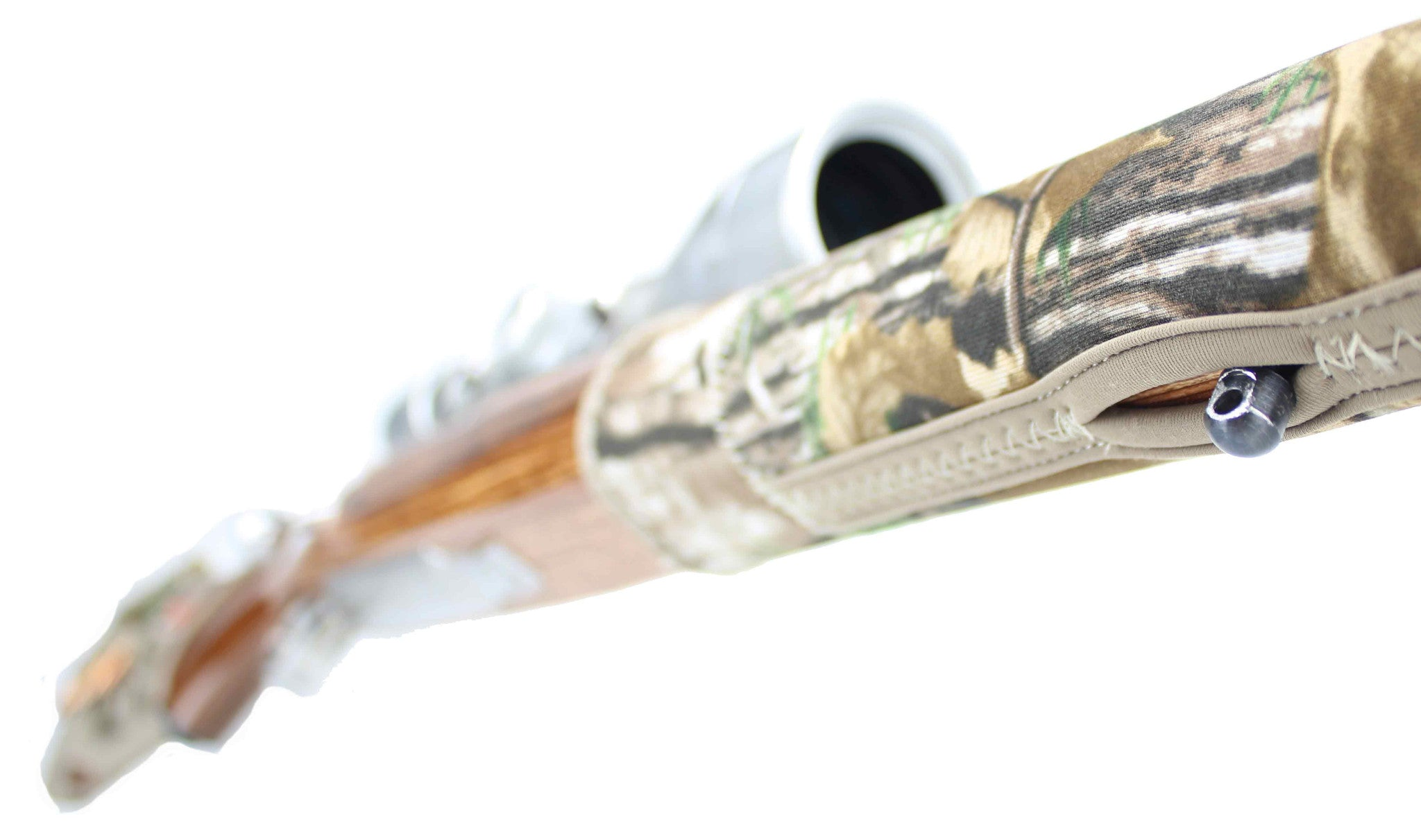 2-PIECE KIT - Rifle Model in Realtree Xtra