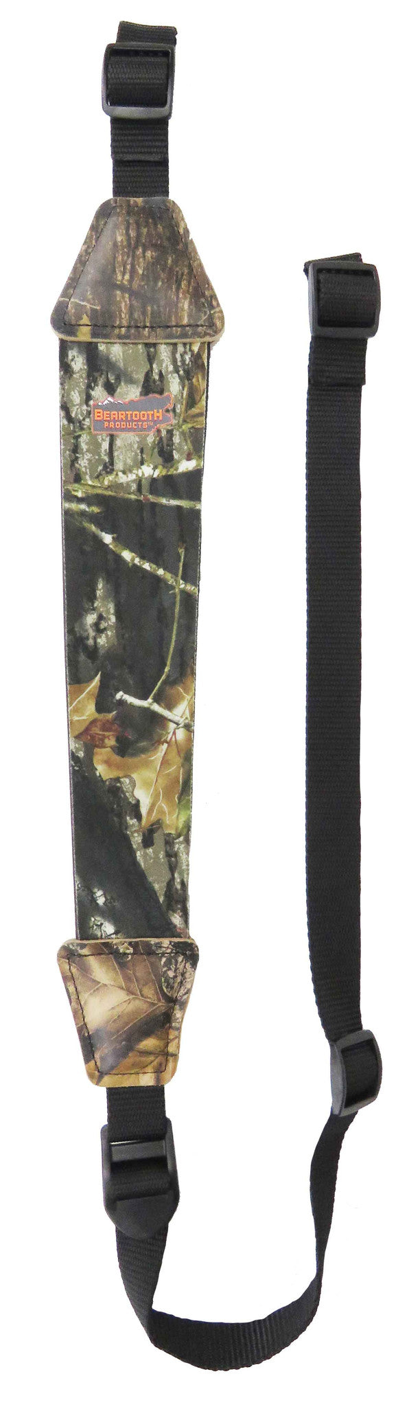 PREMIUM RIFLE SLING - Mossy Oak Break-up