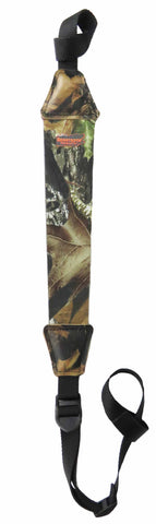 PREMIUM SHOTGUN SLING - Mossy Oak Break-up