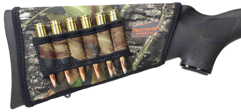 STOCKGUARD 2.0 - No Loops Model in Realtree MAX-5®