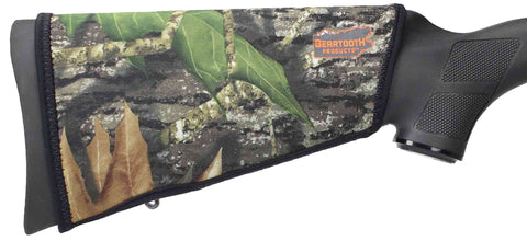 SCOPEGUARD 2.0 - Mossy Oak Break-up