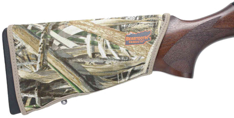 RECOIL PAD KIT 2.0 in Realtree EDGE®
