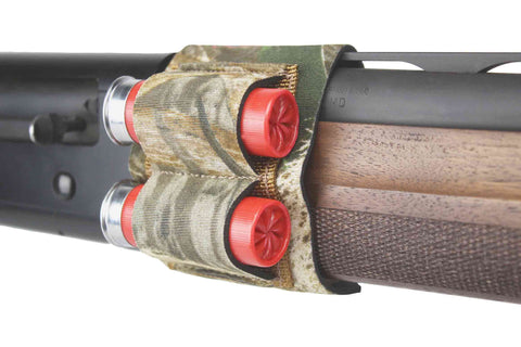 COMB RAISING KIT 2.0 - Shotgun Model in Realtree MAX-5®