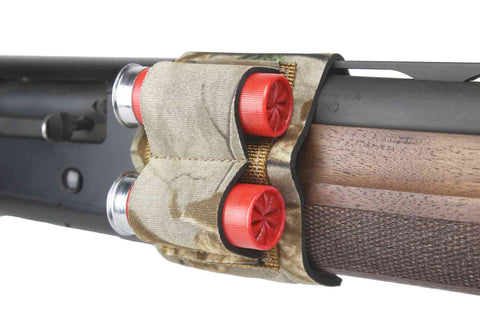 SIDECART™ - Rifle Model in Realtree Xtra®