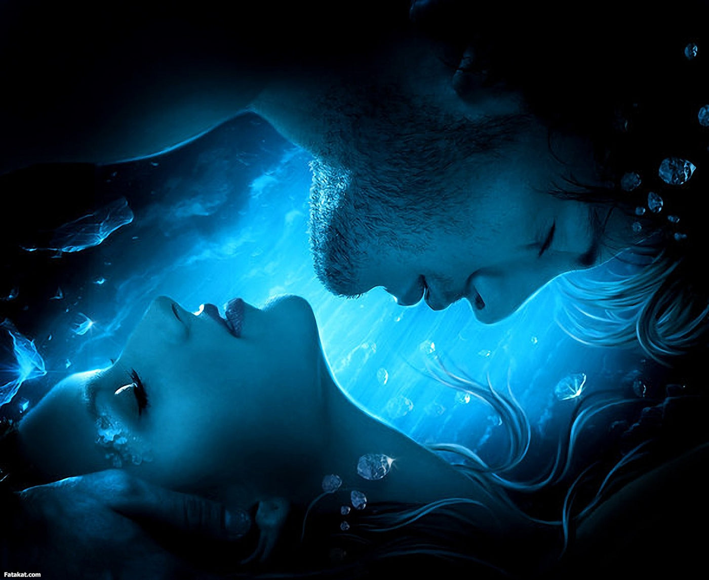 How To Tell If Your Relationship is Karmic, Soulmate or Twin Flame