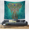 Elephant Lovers - Good Karma Elephants <3