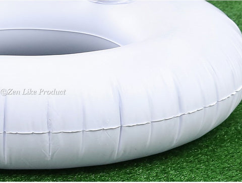 unicorn party Inflatable float