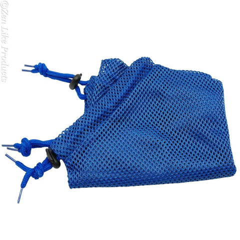 Cat Grooming Bathing Bag