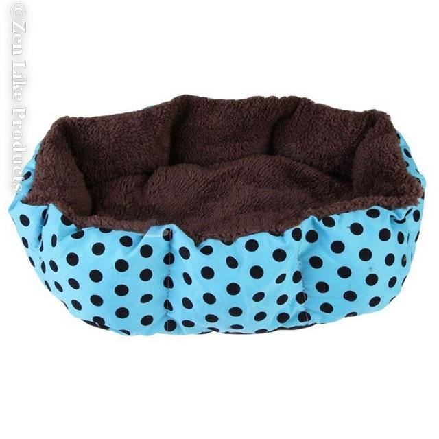 Cats Bed