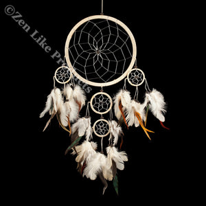 Dream Catcher Duvet Set