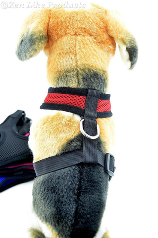 """FREE"" Harness Vest ( Just Pay Shipping )"