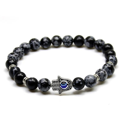 FREE - Hasama Hand Energy Bracelet New For 2017