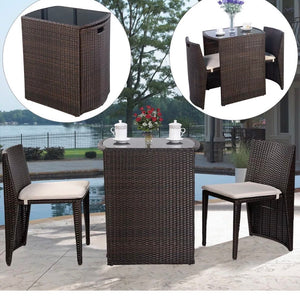 patio furniture us only free shipping zen like products com rh zenlikeproducts com outdoor furniture free delivery outdoor furniture free delivery australia