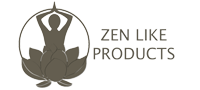 Zen Like Products.com