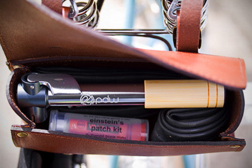 Five Bike Tools Every Guy Should Carry (and Know How To Use)