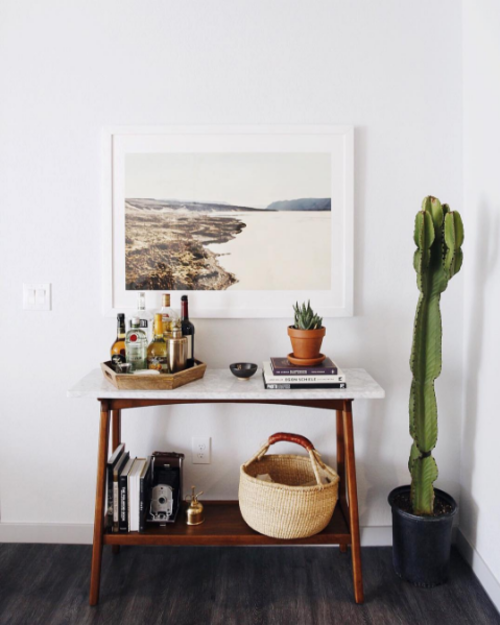 Beyond the Bachelor Pad: 7 Simple Ways to Make Your Apartment Look More Grown Up