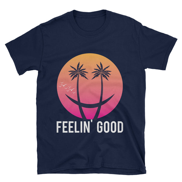 Feelin' Good Tee