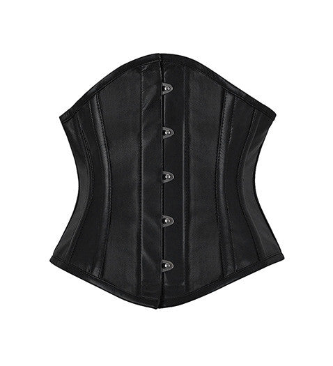 Purchase Fabulous And Attractive Corsets To Flaunt Your Hourglass Figure