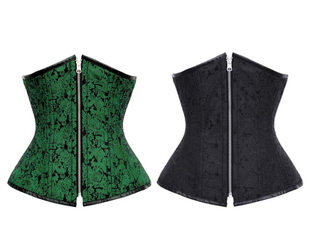 The Marsha Reversible Corset