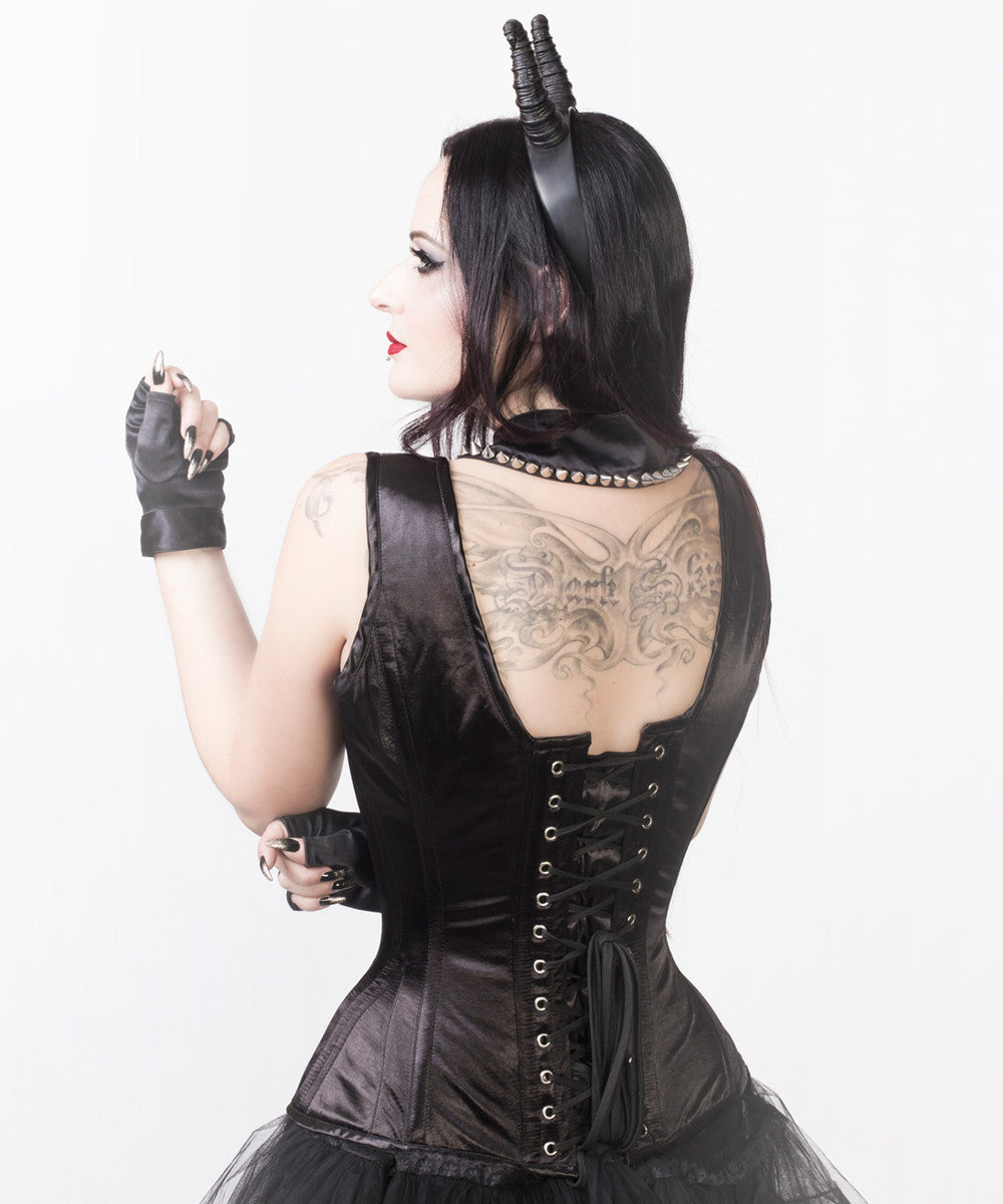 Darrie Gothic Corset