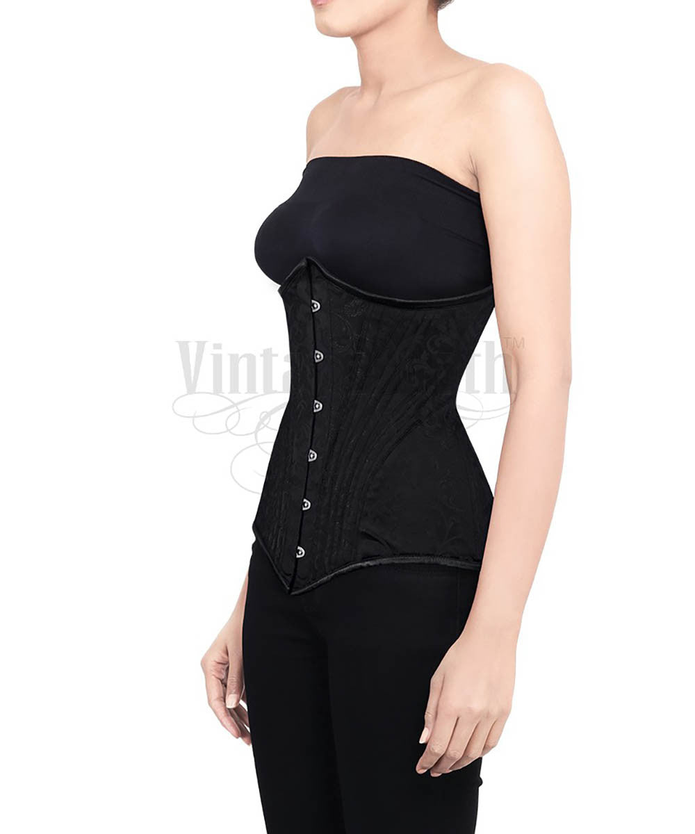 Neith Waist Training Corset
