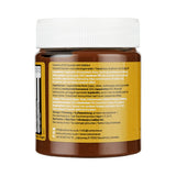 Low Carb® Protein Spread Crunchy (250g)