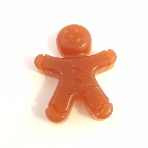Gingerbread - Set of 3 Wax Melts