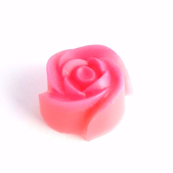 Rose Musk - Set of 4 Wax Melts