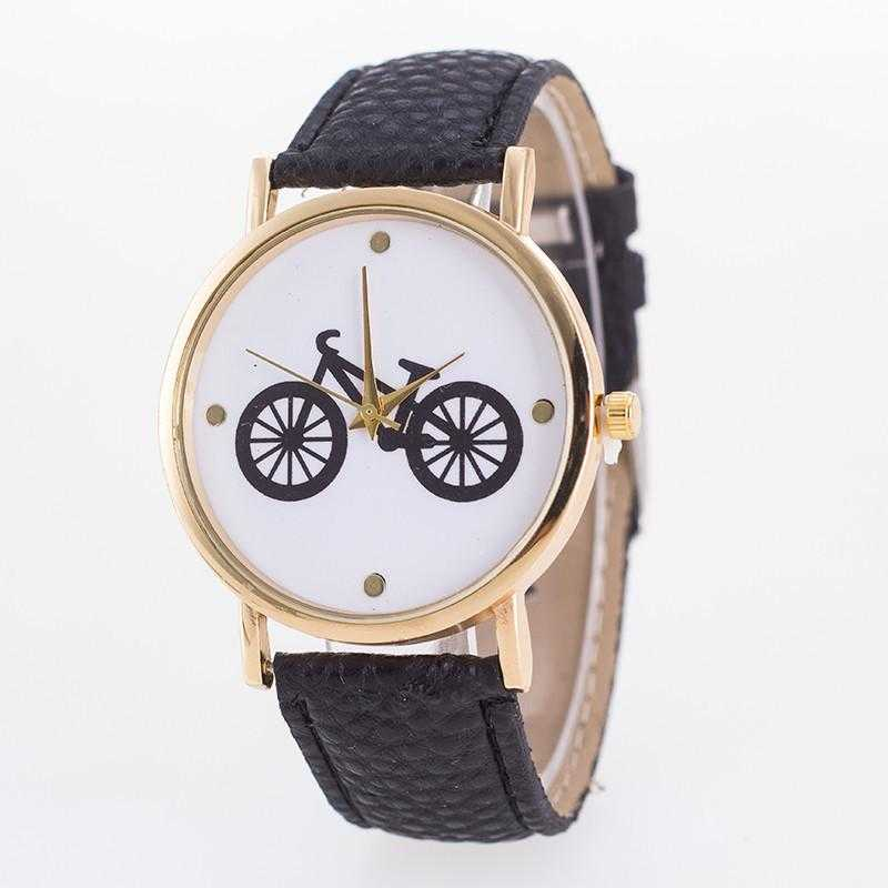 Free Bicycle Watch-Watch-Kirijewels.com-Blue-Kirijewels.com