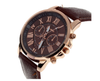 Free Feitong Fashion Watch-Watch-Kirijewels.com-Brown-Kirijewels.com