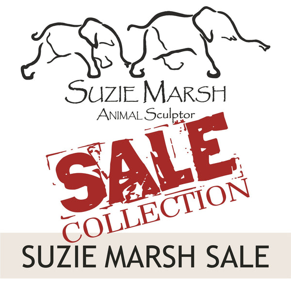 Suzie Marsh SALE