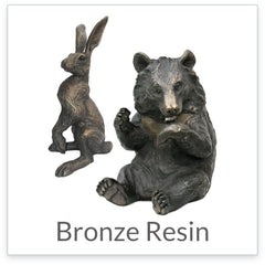 Go to Suzie Marsh's Bronze Resin collection
