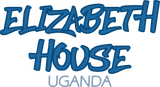 Elizabeth House Charity we support this Christmas 2017 - Proper Living