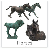 Go to Suzie Marsh's Horse collection