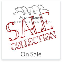 Go to Suzie Marsh's Sale collection