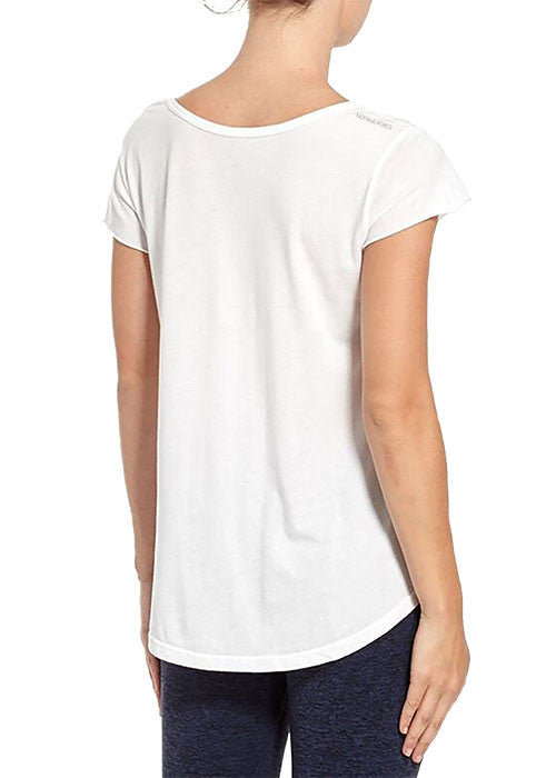 WOMENSWEAR - SPECIALTEE