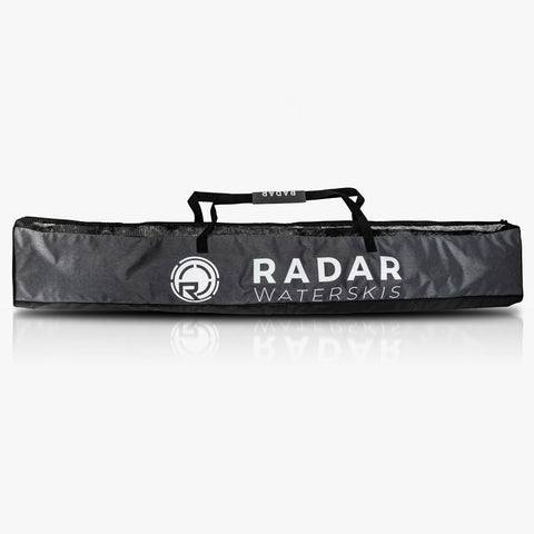 Unpadded Slalom Gear Bag