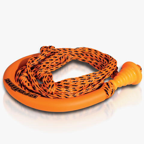 Mini Tug Surf Rope