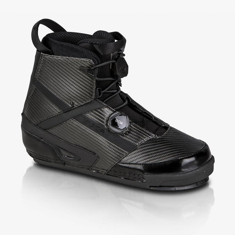 Carbitex Vapor Boot