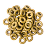 Armature Bar O-Ring Olive