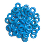 Armature Bar O-Ring Bright Blue