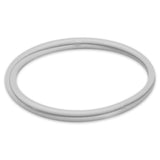 Insulator Tubing Light Grey