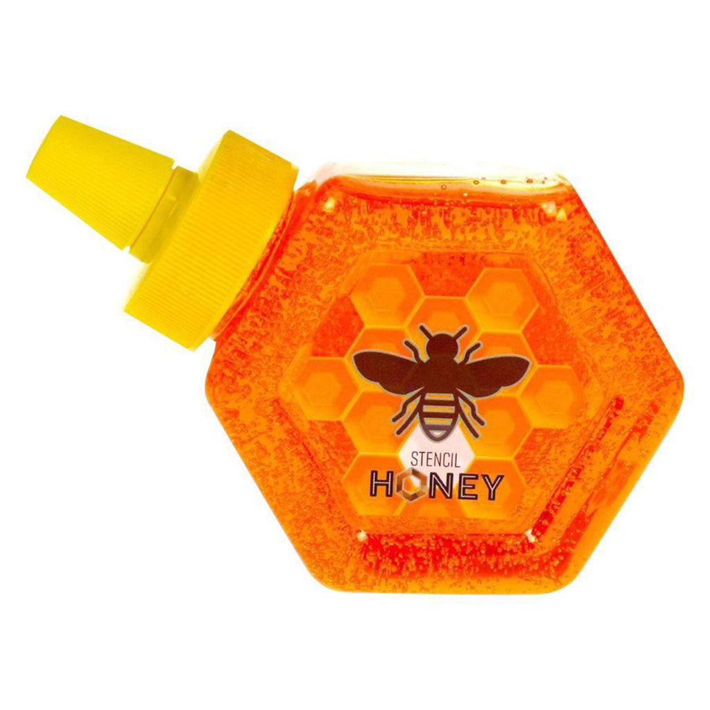 Stencil Honey 200 ML