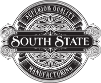 South State Manufacturing