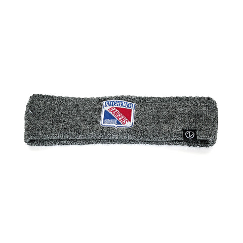 Adult Zephyr Dawn Headband - Rangers Authentics