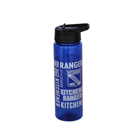 Esprit Waterbottle - Rangers Authentics