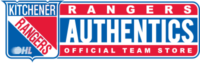 Gift Card - Rangers Authentics